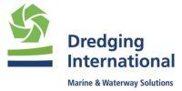 DREDGING INTERNATIONAL N.V.