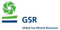 GLOBAL SEA MINERAL RESOURCES NV