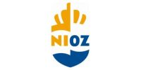 STICHTING NIOZ, KONINKLIJK NEDERLANDS INSTITUUT VOOR ONDERZOEK DER ZEE